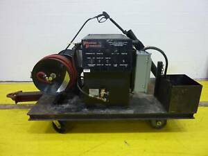 Premier Pressure Washer Ae32300p Used 56979