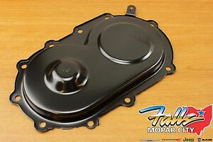 Jeep Transmission Cover In Stock   Replacement Auto Auto Parts Ready