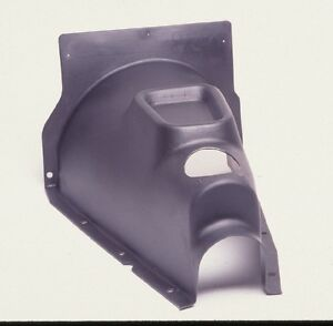 Transmission Gearbox Cover For Triumph Spitfire tr Herald Manufacturer Direct