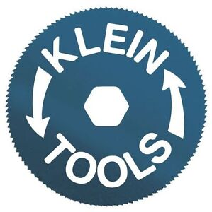 Klein Tool Bx And Armored Cable Cutter Blade 53726sen
