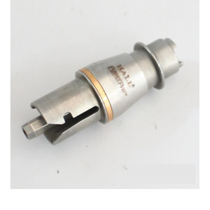 Hall Pro2075 Depuy hudson Attachment Surgical Power Used With 60 Days Warranty
