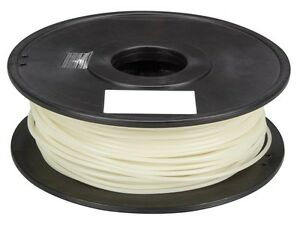 Velleman Pla175l1 Filament 1 75 Mm 1 16 Pla Filament Luminous 1 Kg 2 2 L