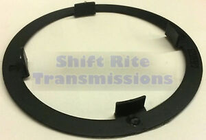 700r4 Low Reverse Sprag Race Thrust Washer Transmission Md8 4l60 Gm Chevy Shell