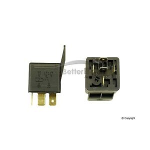 New Bosch Fuel Pump Relay 0332209150 872300 For Saab Volvo