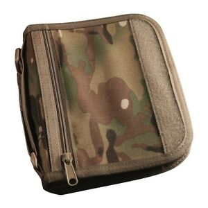 Rite In The Rain 9255m All weather Field Planner Complete Kit Multicam