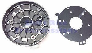 A518 Dodge Overdrive Piston Housing Includes Gasket A618 46re 47re 48re Hub Case