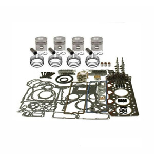Shibaura N844l c Engine Overhaul Kit Major 2 216l Naturally Aspirated