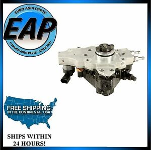 For Mercedes Benz E320 Sprinter 2500 3500 Bosch Fuel Injection Pump