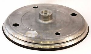 Original Clarke Edger Disc Pad For Super 7 Sander 21066a