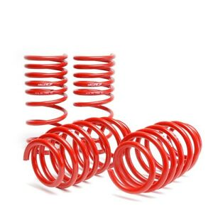 Skunk2 Lowering Springs 2 25 F 2 0 R Honda Civic Dx Lx Ex Si 06 11 519 05 1580