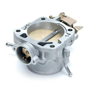 Skunk2 70mm Alpha Series Throttle Body For B d h f Series Honda 309 05 1050