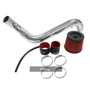 Dc Cold Air Intake System For Acura Integra Type R 1 8l 97 01 Cai6604