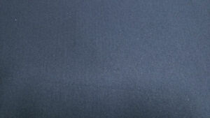 Navy Blue Upholstery Auto Pro Headliner Fabric 3 16 Foam Backed 108 l X 60 w