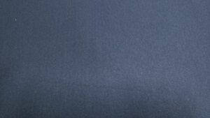 Navy Blue Upholstery Auto Pro Headliner Fabric 3 16 Foam Backing 60 L X 60 W