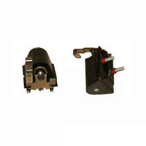 Injection Pump Shut Off Solenoid For Stanadyne Roosamaster 6 2 6 9 7 3 5 7 6 5