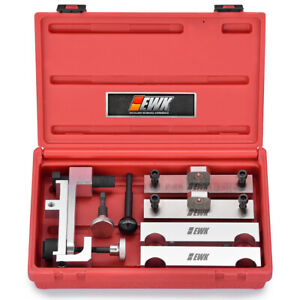 Ewk Camshaft Alignment Timing Tool For Porsche 911 996 997 Boxster 986 987