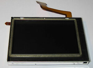 Sony 2 7 Color Lcd Module 6 92 Cm Tft Lcd Screen 240 X 160 Acx705akm
