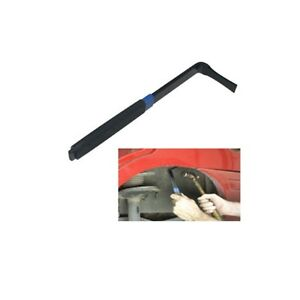 Steck 20016 Right Angle Seam Buster