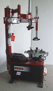 Remanufactured Coats 7060 ax Tire Changer comparable To Coats 70x ah1