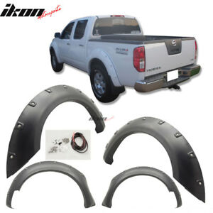 nissan fender flare in stock replacement auto auto parts ready to ship new and used. Black Bedroom Furniture Sets. Home Design Ideas