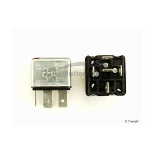 New Eurospare Fuel Pump Relay Afu2913l Land Rover
