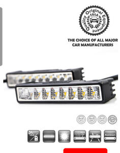 philips daylight guide drl kit