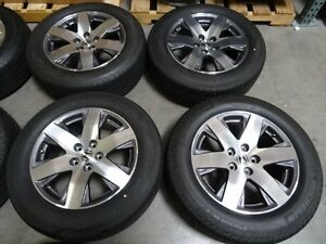 Honda pilot wheels oem new and used auto parts for all for 2015 honda pilot tires