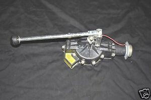 Justrite Safety Drum Pump 7806 3 4 Nozzle