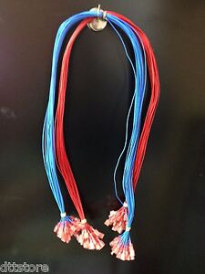 Usled 36 Jumper Wire 25 Red Blue Part Usrlsw36 For Led Sign Modules