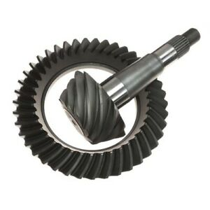 Motive Gear 3 21 Ring And Pinion Gearset Fits Dodge chrysler 8 25 Inch