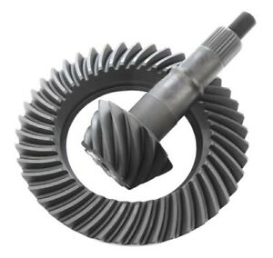 Richmond Excel 3 89 Ring And Pinion Gear Set Fits Ford 8 8 Inch
