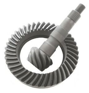 Motive Performance 5 13 Ring And Pinion Gm 8 5 And 8 6 Inch 10 Bolt
