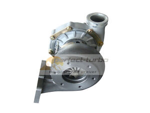 Gt42 61560116227 Turbo For Steyr Truck With Wd615 Wd615 68