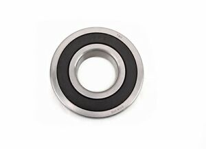 Lincoln Sa 200 Armature Bearing redface Short Hood 6308 Bw196