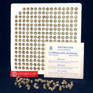 Lot 250 Pcs 3 5 13 Pf New Variable Ceramic Trimmer Capacitors From Usa