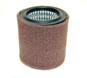 32012957 Ingersoll Rand Polyester Filter W Pre Wrap