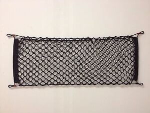 Envelope Style Trunk Cargo Net For Kia Soul 2010 11 12 2013 New