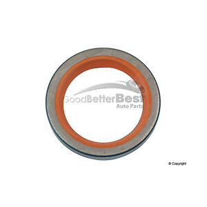 New Victor Reinz Automatic Transmission Torque Converter Seal 813528700 Mercedes