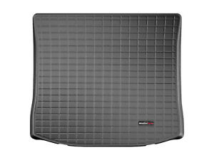 Weathertech Cargo Liner Trunk Mat For Ford Edge 2015 2019 Black