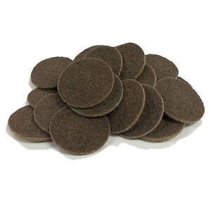 500 3 Roloc Surface Conditioning Sanding Disc Coarse