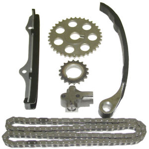 Cloyes Engine Timing Gear Set 9 4163s