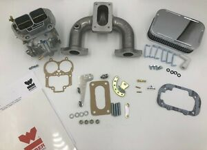 Mga In Stock | Replacement Auto Auto Parts Ready To Ship