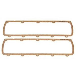 Mr Gasket Engine Valve Cover Gasket Set 476