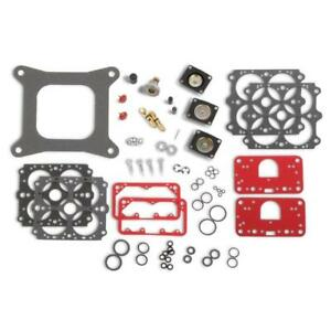 Demon Carburetor Repair Kit 190004 Demon holley 4150 Mechanical Secondary