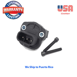 Throttle Position Sernsor Fits Chrysler Dodge Jeep Plymouth