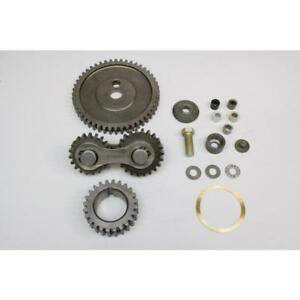 Prw Engine Timing Gear Set 0145512 Pqx series For 1964 76 Oldsmobile 307 455 V8