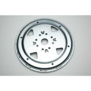 Prw Flexplate 1835910 Platinum Series 152 Tooth Int Sfi 29 1 For 5 9l Cummins