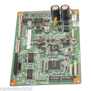 Original Roland Servo Board For Roland Sp 300 sp 300v sp 540 7840605600
