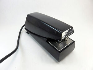 Swingline 67 Electric Automatic Commercial Stapler Sku Q211