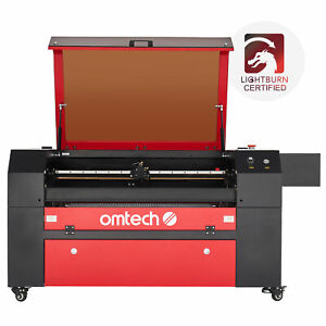 18 Electric Paper Cutter Automatic Paper Cutting Machine Infrared Laser 450mm